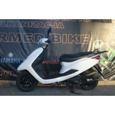 Yamaha Vity XC 125