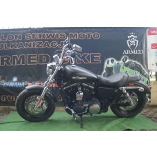HARLEY DAVIDSON SPORTSTER  XL 1200 ABS