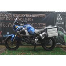 YAMAHA XTZ 1200 SUPER TENERE ABS TCS